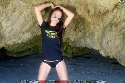 45surf bikini swimsuit model shirts hot pretty beauty women girl 030,..,,.