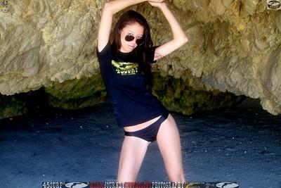 45surf bikini swimsuit model shirts hot pretty beauty women girl 039.,.gr.,.,