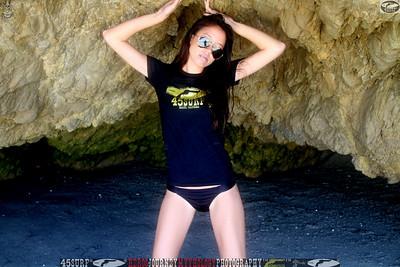 45surf bikini swimsuit model shirts hot pretty beauty women girl 012,.,.,.,.,.,.