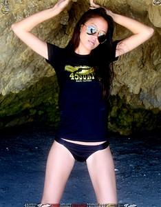 45surf bikini swimsuit model shirts hot pretty beauty women girl 016,..,g.,.r.,.