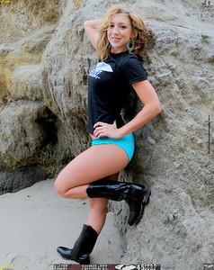 beautiful woman malibu swimsuit model 45surf beautiful 155,.,.,.