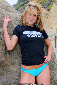 beautiful woman malibu swimsuit model 45surf beautiful 203.best.book..best.