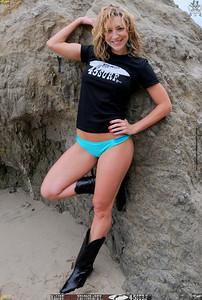 beautiful woman malibu swimsuit model 45surf beautiful 177.,.,.,