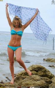 beautiful woman malibu swimsuit model 45surf beautiful 1246.,.,.