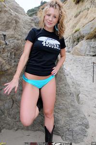 beautiful woman malibu swimsuit model 45surf beautiful 198.,.,.9090