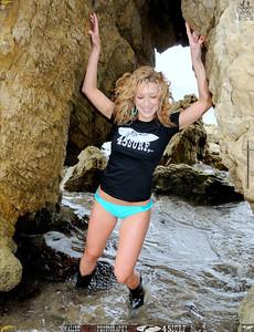 beautiful woman malibu swimsuit model 45surf beautiful 120,.,.