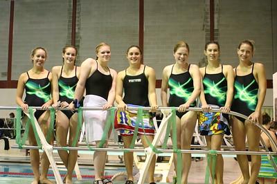 Girls 2005-2006