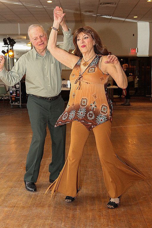 . Gypsy Phillips Northboro Stewart Manikas Plastow NH SENTINEL&ENTERPRISE/Scott LaPrade