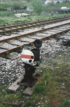 Caedu (May 1987 images)