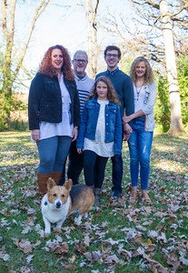 Swirtz Family Pictures-3