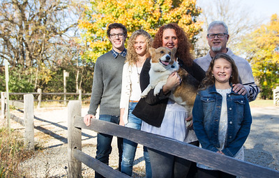 Swirtz Family Pictures-4