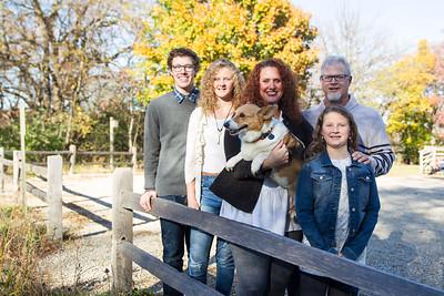 Swirtz Family Pictures-7