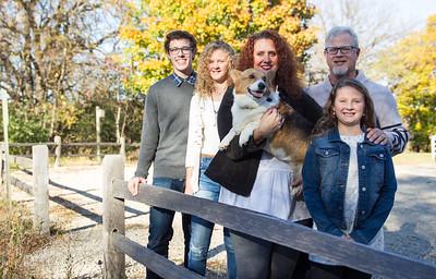 Swirtz Family Pictures-5