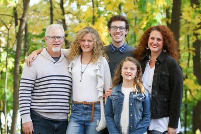 Swirtz Family Pictures-15-2