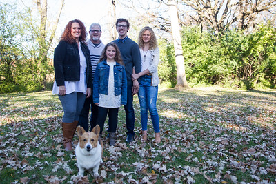 Swirtz Family Pictures-2