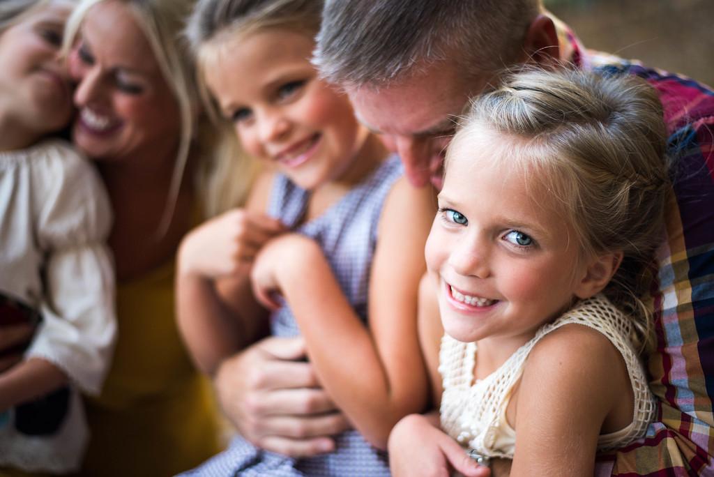 Swisher: Family Fall 2016