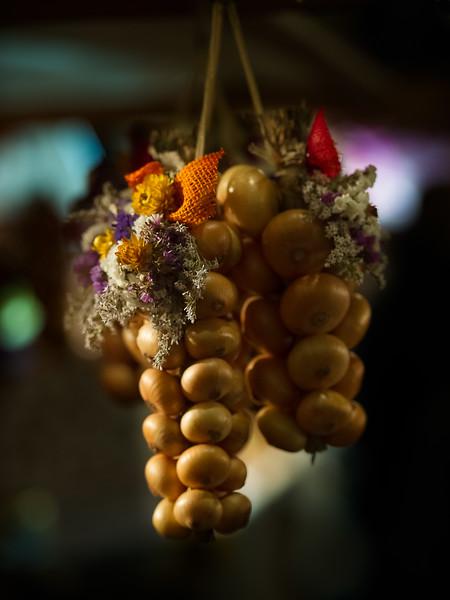 Zibelemaerit; Onion Market; Bern; Switzerland