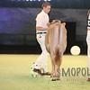 SwissExpo16_BS_IMG_8624