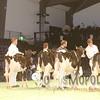 SwissExpo16_HO_IMG_1327