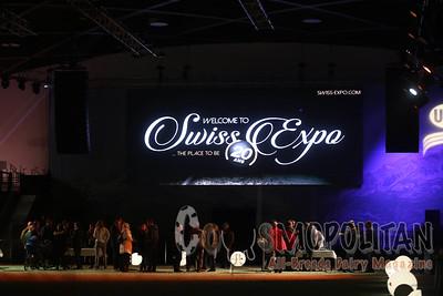 Swiss Expo Jerseys 2016