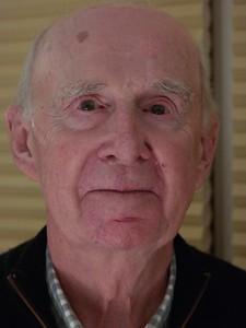 Mr. Bill King—Art History