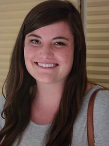Ms. Michaela Barnett—Spanish