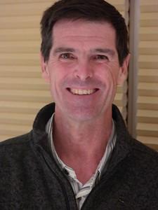 Mr. Michael Silitch—Math