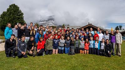 Swiss Semester 2017