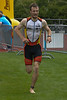 Swiss Triathlon Circuit, Nyon, 05.08.2012 © Marianne Räss
