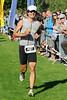 Seeland Triathlon Murten, 15.09.2012 © Reinhard Standke