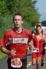Swiss Triathlon Circuit, Sempachersee-Triathlon, Nottwil, 08.07.2012 © Marianne Räss