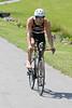 Spiezathlon, Swiss Triathlon Circuit, 23.06.2012 © Marianne Räss