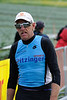 Thurgauer Triathlon Stettfurt, 06.05.2012 © Reinhard Standke