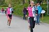 Thurgauer Triathlon, Stettfurt, 06.05.2012, © Marianne Räss