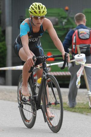 Thurgauer Triathlon Stettfurt