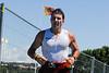 Swiss Triathlon Circuit, Genf, 22.07.2012 © Marianne Räss