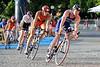 Zytturmtriathlon Zug, Swiss Triathlon Circuit Pro Männer, 16.06.2012 © Kirsten Stenzel Maurer