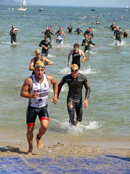 triathlon d'yverdon