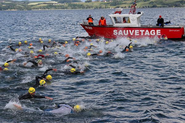 Swiss Triathlon Circuit 2010