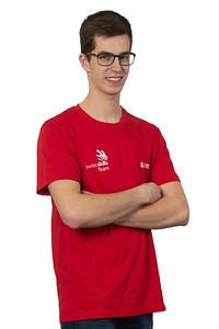Sandro Weber