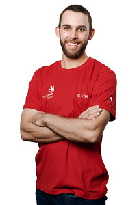 Christoph Galli