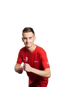 Jan Meier
