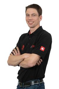 Christoph Meier