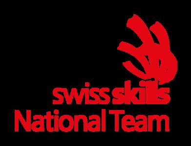 SSK-NationalTeam_CMYK