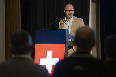 EuroSkills Graz 2021
