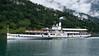 Uri, Lake Lucerne, Mon 15 June 2015