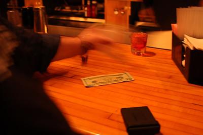 Switchfoot at Higher Ground - Burlington, VT 12/14/2009