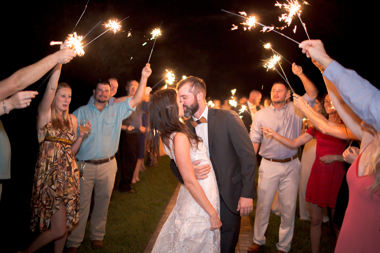 View More: http://kennethsmithphotography.pass.us/ashley-and-allen-wedding