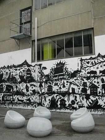 Lausanne Dec 09