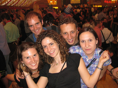 Frühlingsfest 2010